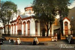 st-paraskeva-valenik-ru-1664a