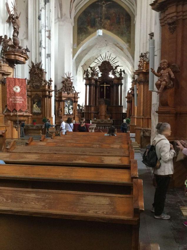 vilnius-img_1655-veronka-bernardinusok-temploma