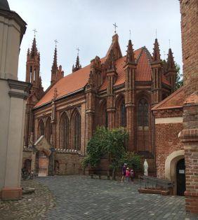 vilnius-img_1720-fotozsuzsi-szent-anna-templom