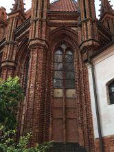 vilnius-img_1723-fotozsuzsi-szent-anna-templom