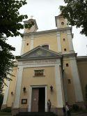 vilnius-img_1920-fotozsuzsi-szentlelek-ortodox-tmpl