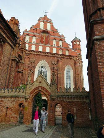 vilnius-img_6708-gyo-bernardinusok-temploma