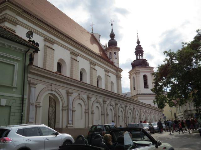vilnius-img_6709-gyo-szent-mihaly-templom