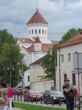vilnius-img_6710-gyo-ortodox-szekesegyhaz