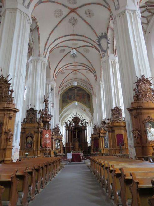 vilnius-img_6711-gyo-bernardinusok-temploma