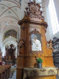 vilnius-img_6712-gyo-bernardinusok-temploma
