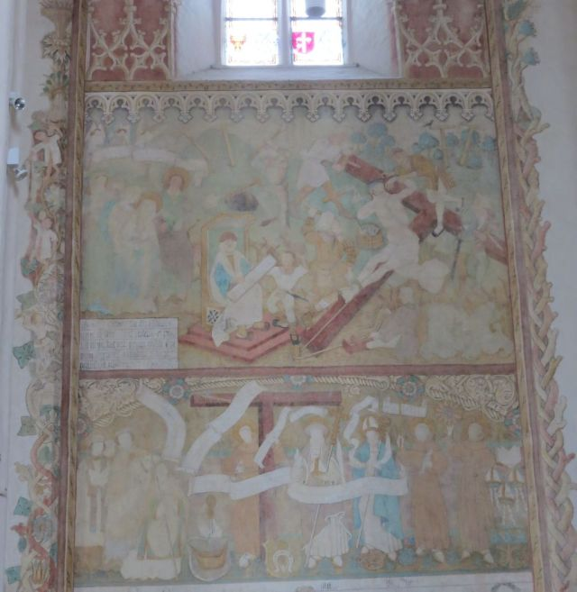 vilnius-img_6716-gyo-bernardinusok-temploma-freskok