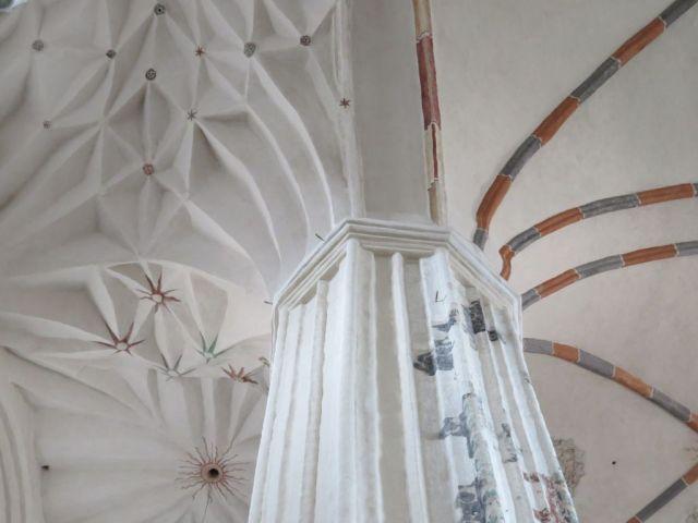 vilnius-img_6718-gyo-bernardinusok-temploma