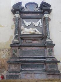 vilnius-img_6721-gyo-bernardinusok-temploma