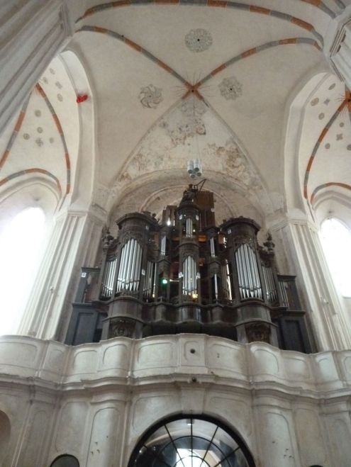vilnius-p1620938-bernardinusok-temploma-orgona