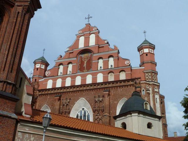 vilnius-p1620951-bernardinusok-temploma