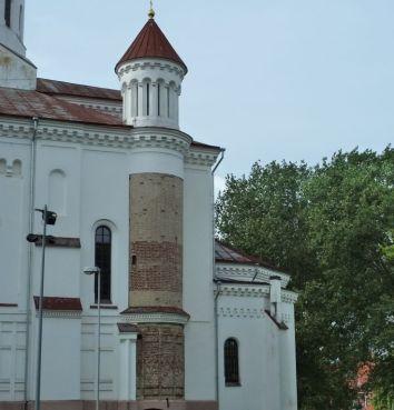 vilnius-p1620980-ortodox-regi-falresz