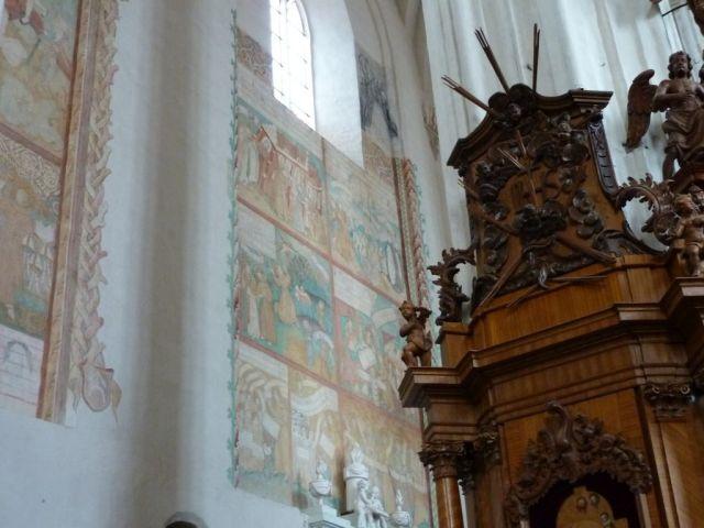 vilnius-p1630036-bernardinusok-temploma-freskok