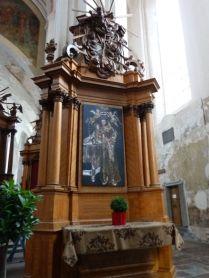 vilnius-p1630041-bernardinusok-temploma