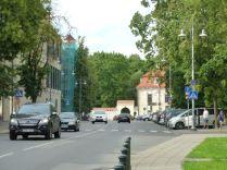 vilnius-p1630047-maironio-utca-varosfalig