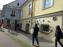 vilnius-p1630061-literatu-gatve