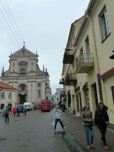 vilnius-p1630378-hajnal-kapu-utca