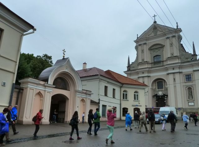 vilnius-p1630380-szentlelek-ortodox-tmpl