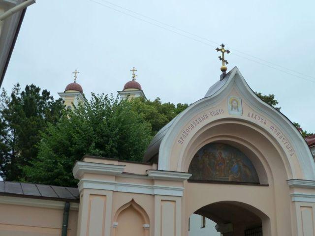 vilnius-p1630383-szentlelek-ortodox-tmpl