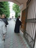 vilnius-p1630424-szentlelek-ortodox-tmpl