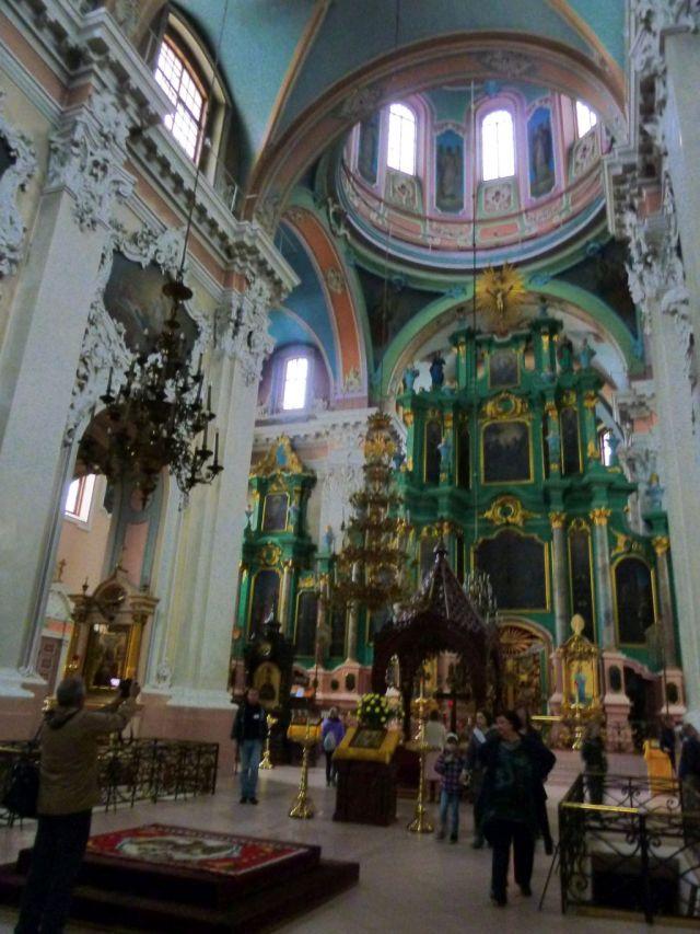 vilnius-p1630435-szentlelek-ortodox-tmpl