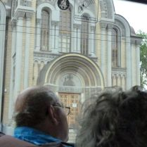 vilnius-p1630678-buszbol, Romanov tmpl