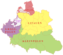 1618-a-rzeczpospolita-legnagyobb-kiterjedese-idejen
