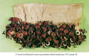 akt_konfederacji_warszawskiej-1573-jan-28