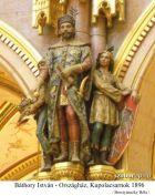 bathory-szobor-orszaghaz-kupolacsarnoka