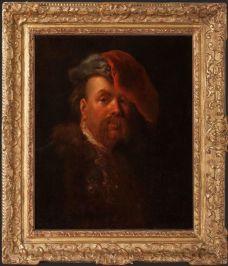 bekes-gaspar-portreja-lengyelorszag-elblagi-muzeum-xvii-sz-i-alexis-grimou