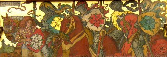 cesky-krumlov-lords_of_the_rose_by_mikolas_ales