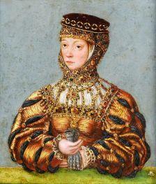 cranach_the_younger_barbara_radziwill1520-1551