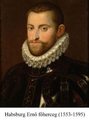 habsburg-erno-foherceg-1553-1595-by-martino_rota