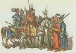 jan-matejko-1580soldiers-ubiory-w-polsce