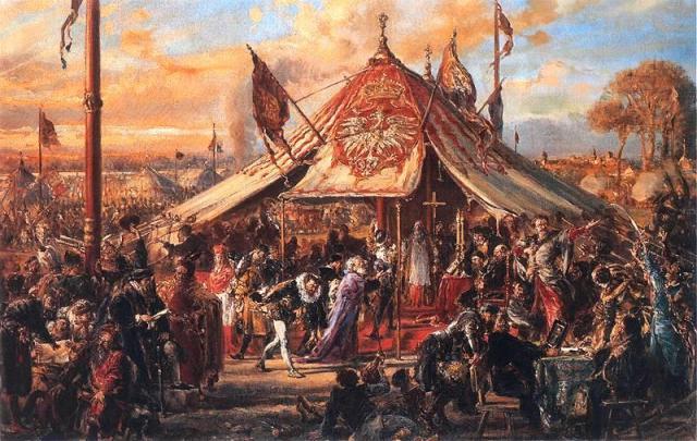jan-matejko-_rzeczypospolita-hatalma-csucsan-az-aranykor-_1573-evi-kiralyvalasztas