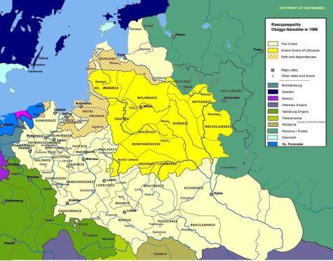 lengyel-koztarsasag-a-lublini-unio-utan-1569-korul