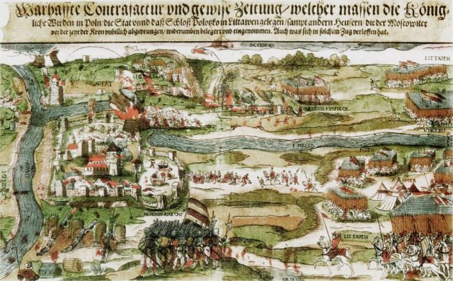 polocki-csata_1579