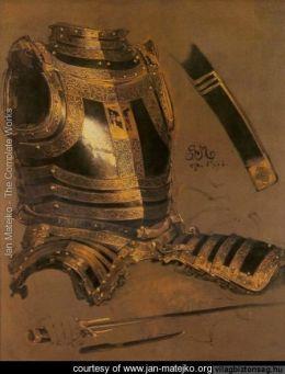 stephen-bathory_s-armour-large-jan-matejko-festmenye-alapjan