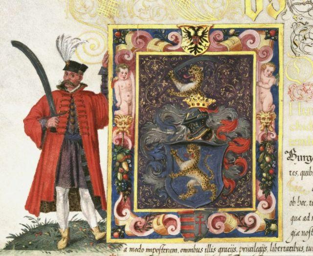 thokoly-sebestyen-cimeres-1598-levele-mnl-gov-hu