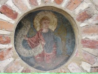 vilnius-img_6765-gyo-evangelikus-lutheranus-egyhaz