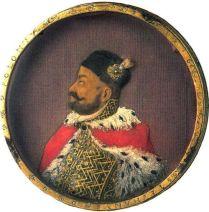 bathory_istvan-giulio-ricci-1586-imm-budapest-nemzeti-portretar