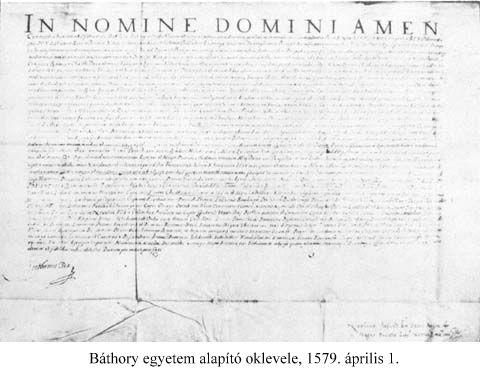 bathory-alapitolevele-1579-aprilis-1-70_4_01