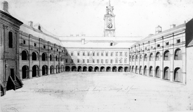egyetem-skarga-udvar-smuglevicius-1786