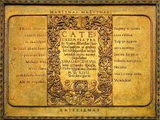 katekizmus-martynas-mazvydas