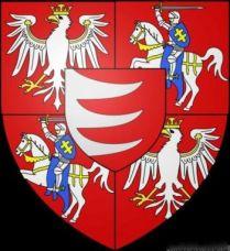 lengyel-kiralyi-coa_bathory_sarkanyfogas-cimerevel