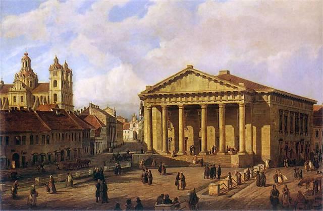 ratusz_w_wilnie-1836-muzeum-narodove-warsawa