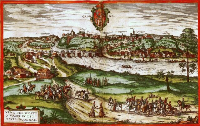 view_of_grodno_in_1575