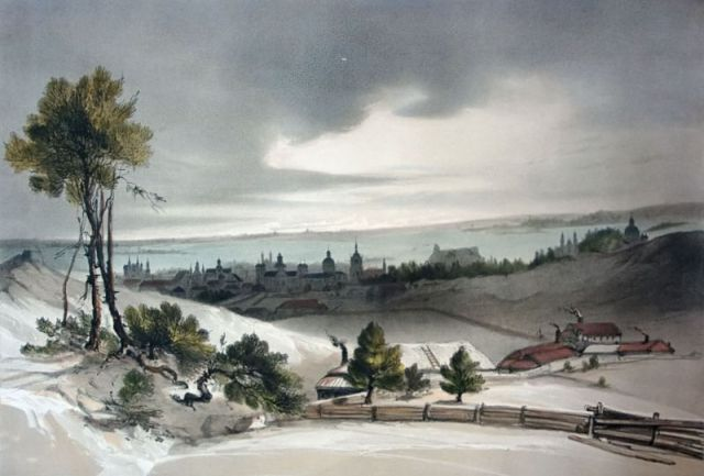 vilnia-_lauvergne_1840