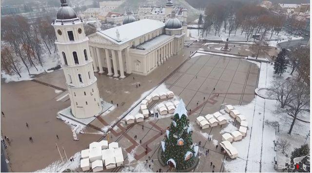 vilnius-2015-advent-01