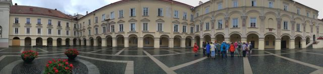 vilnius-img_1871-fotozsuzsi-egyetem